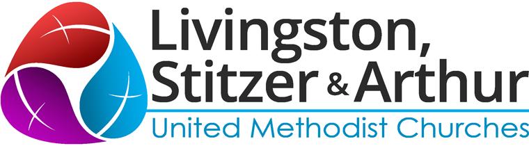 Livingston, Stitzer & Arthur United Methodist Church